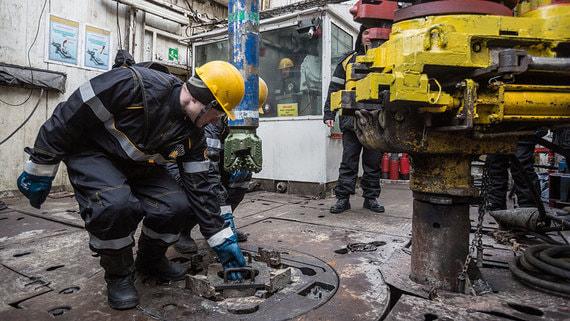 Moody's оценило финансовую устойчивость «Роснефти» на фоне падения цен на нефть