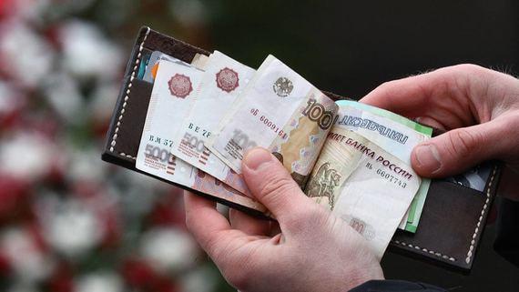 Минэкономразвития опровергло введение нового налога в России