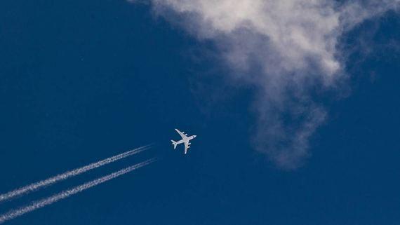 ТАСС узнал возможную дату открытия авиасообщения России со всеми странами