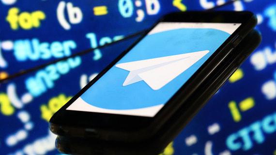Telegram откажется от контроля над блокчейн-платформой TON
