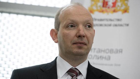 «Ростех» подтвердил возбуждение уголовного дела против экс-гендиректора «ВСМПО-Ависма»