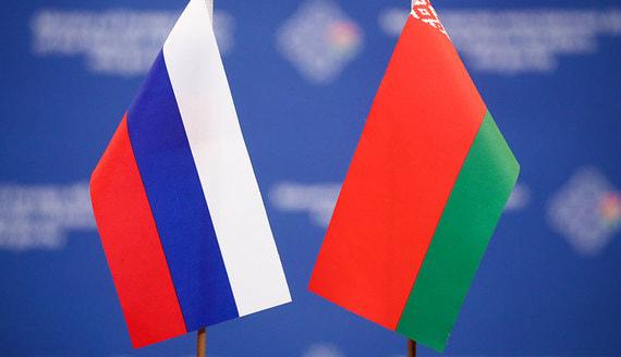 Посол рассказал детали о визите в Белоруссию задержанных россиян