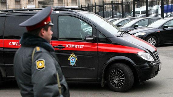 Следственный комитет проверит задержание россиян в Белоруссии