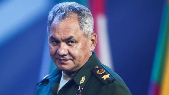 Минобороны заключит многолетние контракты на 280 млрд рублей