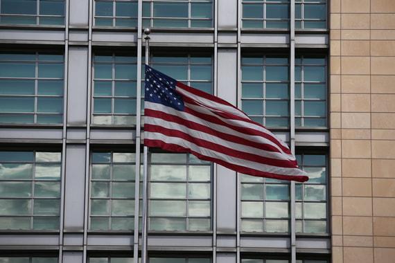 Польша и США подписали договор об усилении военного сотрудничества