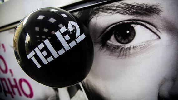 Tele2 запустила 5G в роуминге