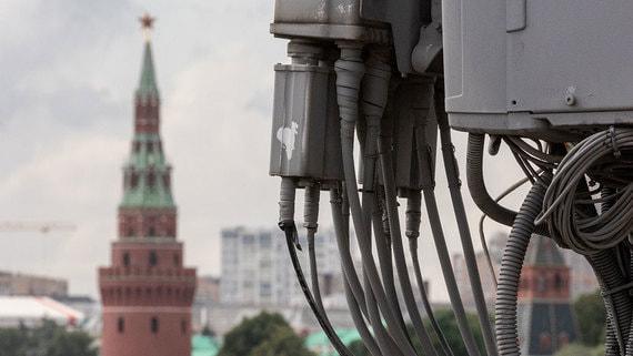 В России могут ограничить скорость интернета для незарегистрированных соцсетей