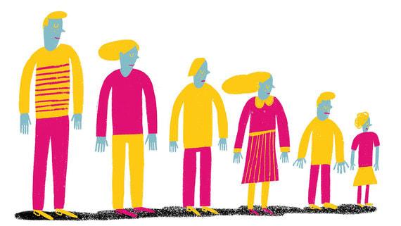 В чем польза и вред от найма родственников на работу