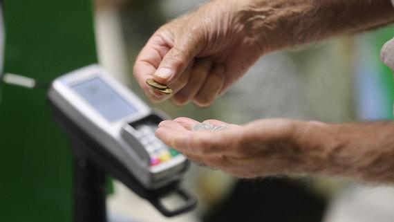 Инвестсчетам нового типа обещают двойные налоговые льготы