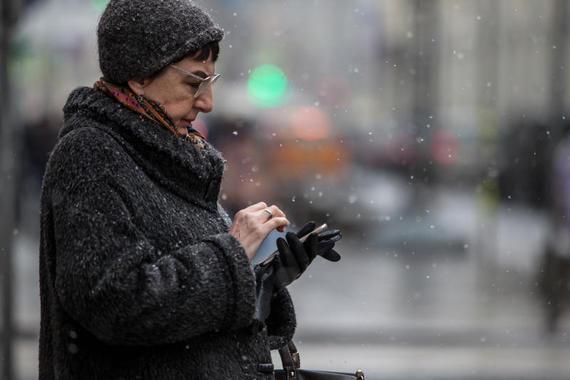 Эксперт предупредил об опасности sms-сообщений от незнакомых номеров