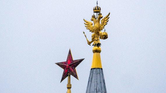 Доля граждан, желающих видеть Россию сверхдержавой, снижается
