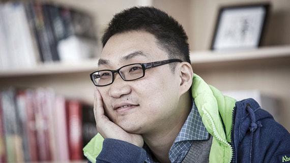 Как молодой маркетплейс Pinduoduo играет против Alibaba