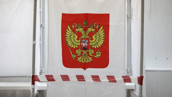 Межэлитные конфликты в Тамбовской области привели к удивительным результатам выборов