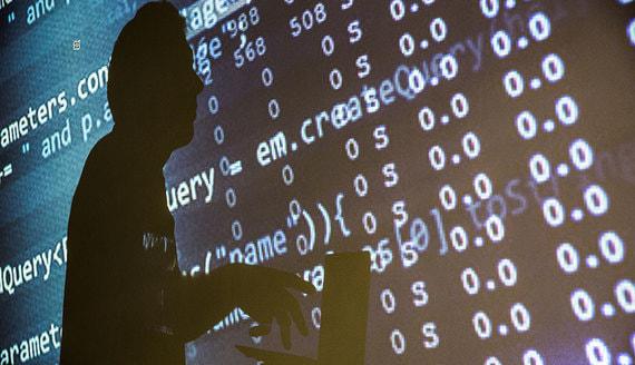 Минцифры предложило проконтролировать цифровизацию госкомпаний