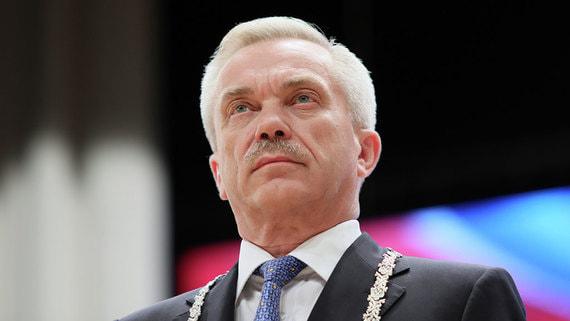 Евгений Савченко отставился рекордсменом