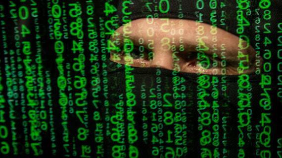 В России могут запретить шифрование интернет-сайтов