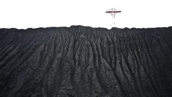 GE отказалась от выпуска оборудования для угольных ТЭС