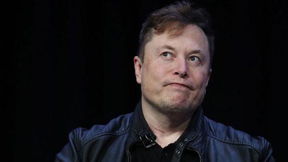 Маск не представил прорывных технологий производства батарей