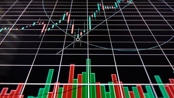 Инвестиции в «нравственные активы» превысили $1 трлн