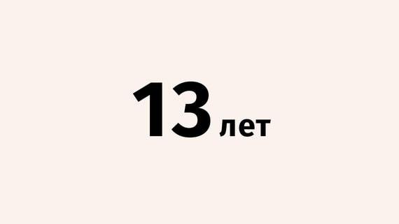 Безжалостный срок для Юрия Дмитриева