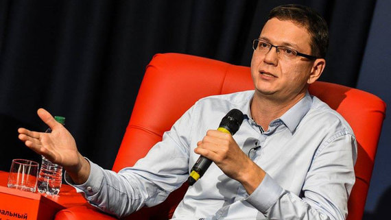 Правозащитник Павел Чиков поборется за пост судьи в ЕСПЧ от России