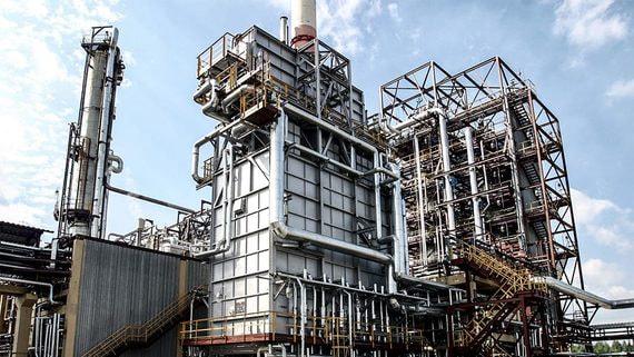 normal 1k90 Москва и Минск поспорили о цене на российскую нефть