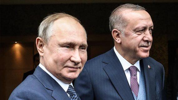 normal 17as Путин и Эрдоган запустили газопровод «Турецкий поток»