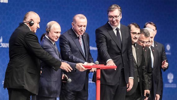 normal 1ake Путин и Эрдоган запустили газопровод «Турецкий поток»
