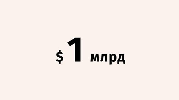 https://cdn.vdmsti.ru/image/2020/84/1e8vi9/normal-1t4c.jpg