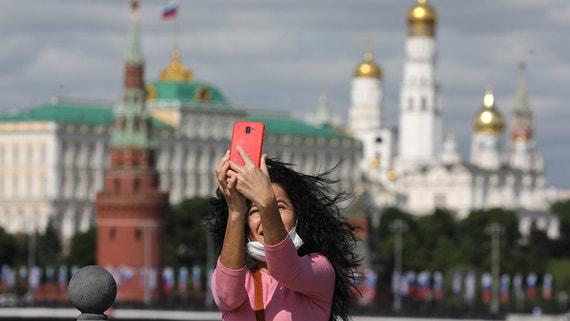 Интернет в России может подорожать как минимум на 10%