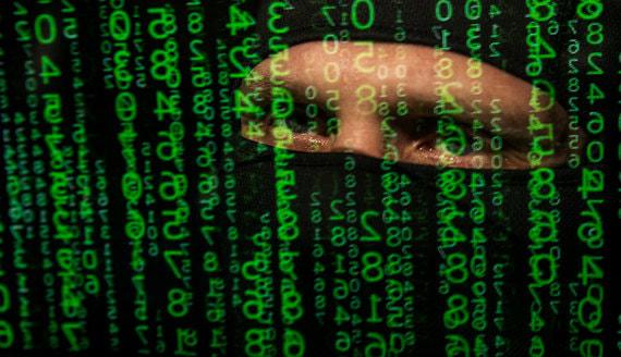 Эксперты рассказали об атаках хакеров на оборонные предприятия России