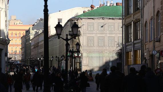 normal 1pms Мэрия Москвы нашла покупателя на квартал на Никольской улице