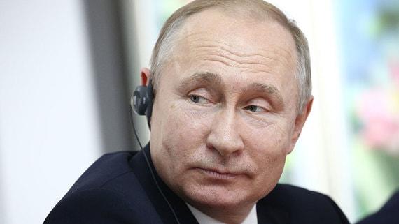 Лидер НКР попросил Путина помочь с прекращением боев в Карабахе