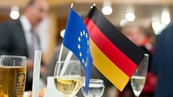 Минобороны вызвало военного атташе Германии из-за учений с ядерным оружием