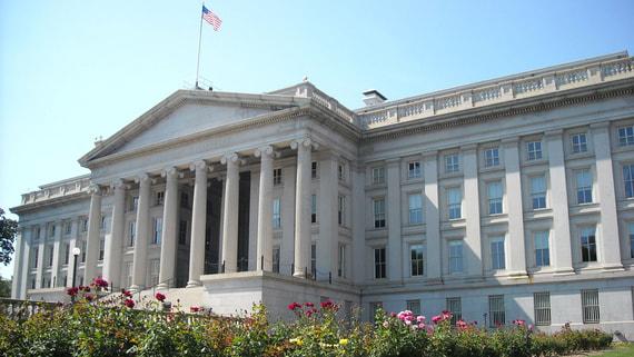 США ввели санкции против Центрального НИИ химии и механики