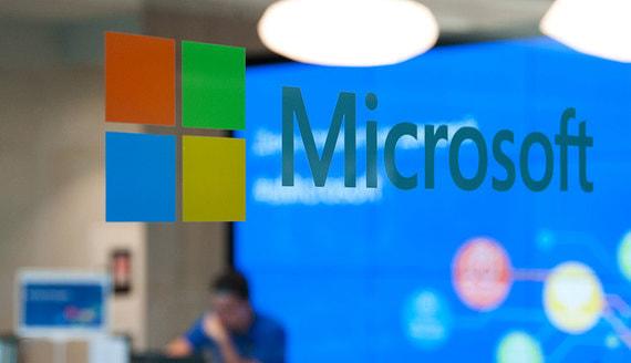 Microsoft подала в суд на компанию из России из-за товарного знака Minecraft