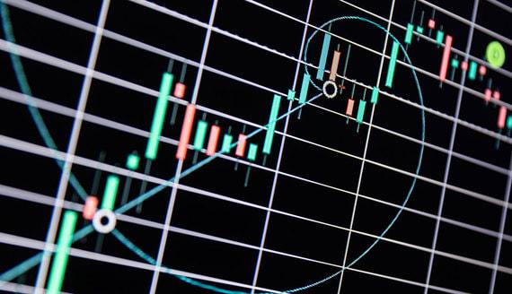 ЦБ улучшил прогноз по спаду ВВП России
