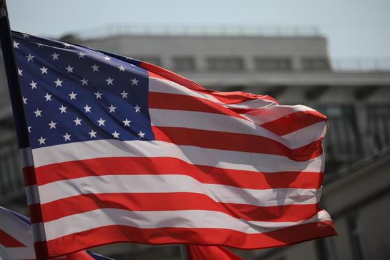 Посольство США в Минске призвало своих граждан запастись едой и лекарствами