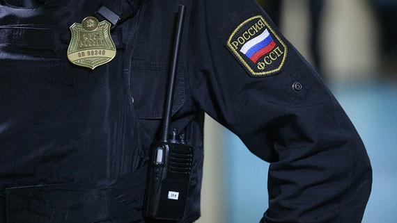 Путин учредил почетное звание «Заслуженный судебный пристав РФ»
