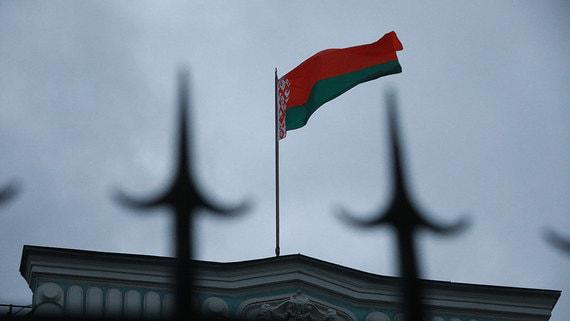 Белоруссия за неделю отказала во въезде почти 600 иностранцам