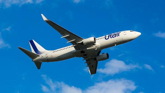 Utair открыла продажу билетов на первые прямые регулярные рейсы из России на Занзибар