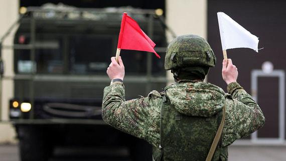 Россия снова призвала не размещать в Европе ракеты средней дальности