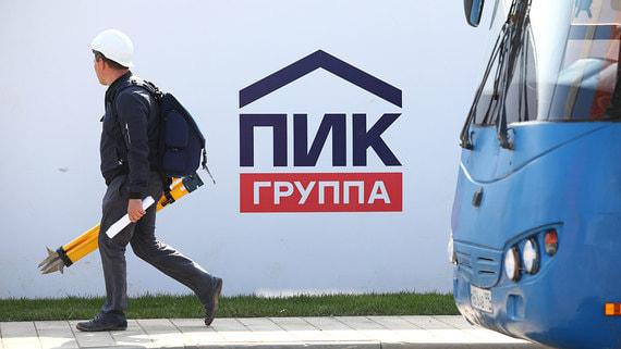 ПИК может поучаствовать в застройке промзоны в Очакове-Матвеевском