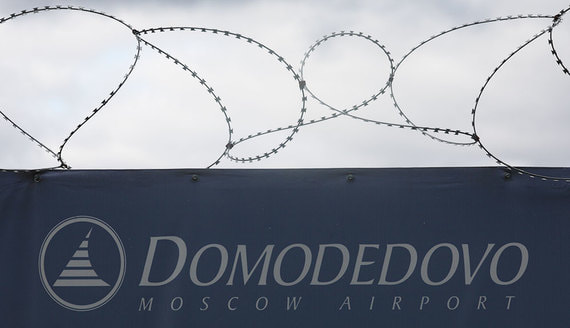 СК завел дело о халатности при реконструкции взлетной полосы в «Домодедово»