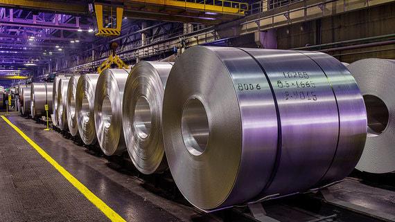 UC Rusal меняет географию экспортных поставок