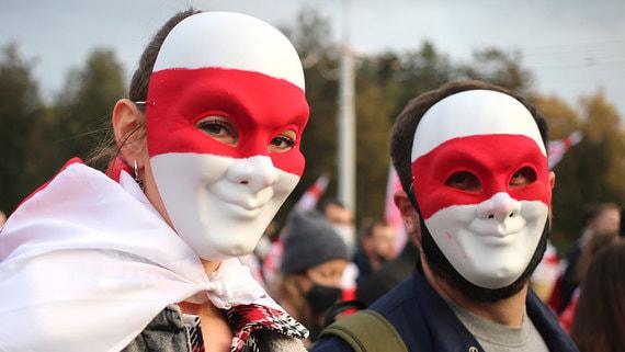 Что определит исход противоборства в Белоруссии