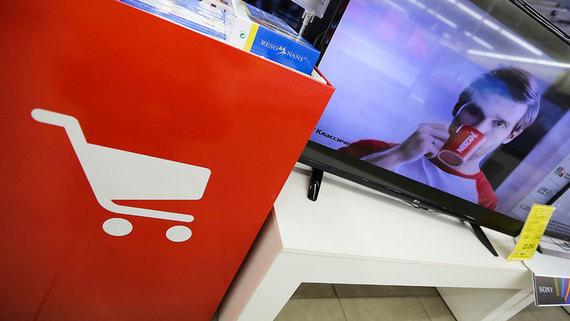 Рекламодатели заплатят больше за малые телеканалы