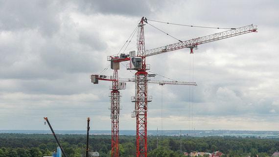 Кредиторы Urban Group продали один из активов девелопера
