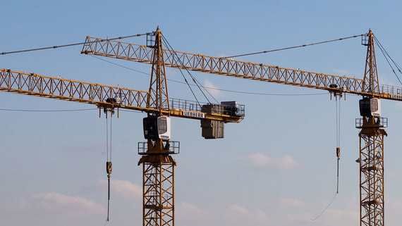 normal 1tr4 Группа компаний «Самолет» может построить один из крупнейших жилых комплексов в Подмосковье