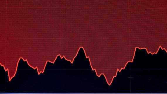 Акции выглядят надежнее облигаций